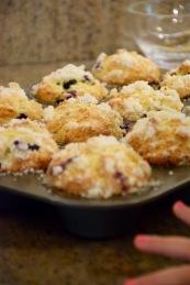 Muffins - 7